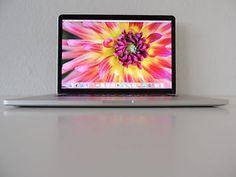 a apple macbook pro retina 15 i7 quad core 26 ghz 16gb ram 2tb ssd os sierra