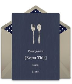 Free Party Invitations Templates Online Entrancing Free Fall Leaves Invitations  Pinterest  Free Party Invitations .