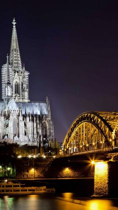 Cologne, Germany iPhone 5 wallpapers, backgrounds, 640 x 1136