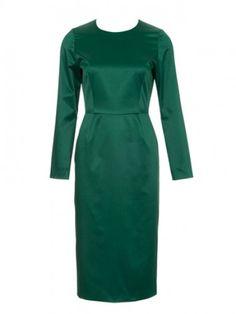 Dress 11/2012 122