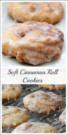 Chocolate Cake Mix Cookies, Gooey Butter Cookies, Chocolate Cookie Recipes, Cream Cookies, Chocolate Chips, Sugar Cookies, Brownie Cookies, Buttery Cookies, Lemon Cookies