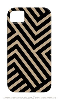 iPhone 4 or 5 case