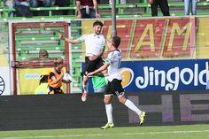 Milan og Genoa samarbejder om at hente Sensi?