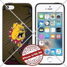 Iphone Case SE Case, iPhone 5/5s TPU Case Thin Apple Slim... https://www.amazon.com/dp/B01LJYKG9K/ref=cm_sw_r_pi_dp_x_Xqt1xbRVYMVF3