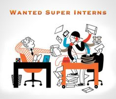 Let me share a secret with you…. I never did my internship during my MBA…