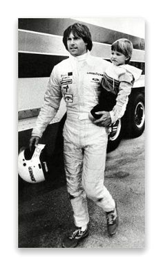 Bruce Jenner did a stint as a race car driver for awhile 100 Mile Race, 1976 Olympics, Buy Images, Bruce Jenner, Decathlon, Track And Field, Khloe Kardashian, Olympians, Figure Skating
