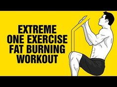 ff7acbc1b7fc 5 Min of This Exercise Burn Belly Fat Fast   100% Bodyweight