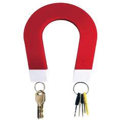 XXL Magnet Keyholder | QUIRKS