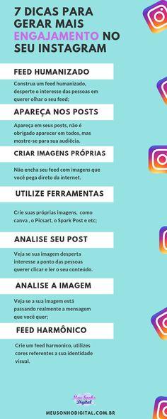Instagram Blog, Digital Marketing Strategy, Social Media, How To Plan, Business, Youtube, Posts, Social Media Marketing, Multi Level Marketing