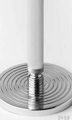 art deco lighting, furniture and design Art Deco Lighting, Bespoke, Lamps, Inspired, Elegant, Unique, Table, Handmade, Inspiration