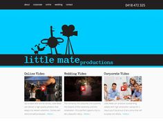 littlemateproductions.com.au