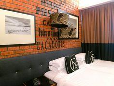 M Boutique Hotel, Ipoh