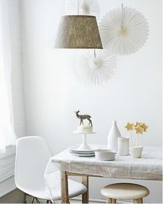 decoracion-navidad-ambientes-simples-modernos-9