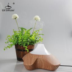 Online Get Cheap Essential Oil Diffuser -Aliexpress.com | Alibaba ... Cheap Essential Oils, Essential Oil Diffuser, Essentials