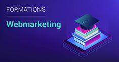 Formations Web Marketing à Montpellier ou à distance Montpellier, Inbound Marketing, Champ Lexical, Distance, Coaching, Office Automation, Software, Attendance List, Lead Generation