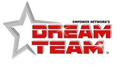 dream team logo ball ball gallery logos pinterest dream team rh pinterest com dream team logo dream team login 2017