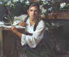 art-renewal-center-daniel-f-gerhartz-blossom-1410748447_org.jpg (1000×825)