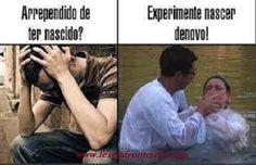arrependido   www.fesemfronteiras.com