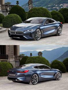 expensive Luxury Car Luxury Car bentley Luxury Car bugatti Luxury Car interior L. Bmw I8, Suv Bmw, Best New Cars, Best Luxury Cars, Luxury Auto, Audi, Honda, Mercedez Benz, Bmw Classic Cars