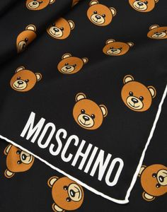 Iphone Wallpaper Images, Apple Watch Wallpaper, Homescreen Wallpaper, Bear Wallpaper, Locked Wallpaper, Cellphone Wallpaper, Wallpaper Backgrounds, Moschino, Chanel Wallpapers