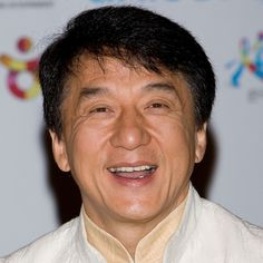 And why Jackie Chan net worth is so massive? Jackie Chan net worth is definitely at the very top level among other celebrities, yet why? Jackie Chan, Biography Film, Unexpected Relationships, Physical Comedy, Martial Arts Movies, Martial Artist, Asian Actors, Bruce Lee, Celebrity Gossip
