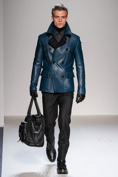 @Belstaff #color