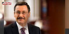 """Melih Gökçek açıkladı: Ulus pavyonları tarih oluyor: Ankara Büyükşehir Belediye Başkanı Melih Gökçek, """"Ulus'taki pavyonlardan çok acaip şikayetler geliyor. Zaten orada kamulaştırma faaliyetleri devam ediyor. Özellikle bizim yeni bir projemiz var; Çankırı Caddesi'ni kamulaştıracağız. Bu konuda hükümetimiz bize kaynak sağlayacak"""" dedi."""