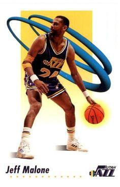 Utah Jazz, Sports, Hs Sports, Excercise, Sport, Exercise