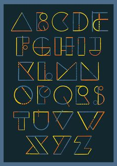 Typeface: Euclid on Typography Served