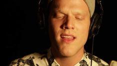 Wake Me Up - Scott Hoying (Avicii Cover)