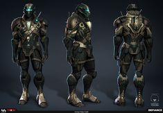pencilmistake-pc-armor.jpg (1500×1042)