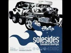 "From the 2000 contributing artists album titled :Solesides Greatest Bumps"". DJ Shadow doing some Hardcore Hip-Hop. Hip Hop Youtube, Dj Shadow, Good Meaning, Dont You Know, Artist Album, Rap Battle, Deities, Instrumental, Consciousness"