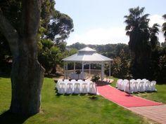 Wedding Venues In Perth | Photo Gallery | Joondalup Resort  http://www.joondalupresort.com.au