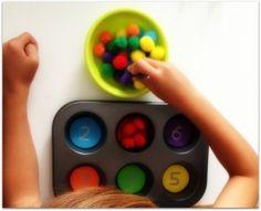 Activities For Kids, Homeschool, Ideas, Pediatrics, Fine Motor, Motor Skills, Two Year Olds, 3 Year Old Activities, Preschool