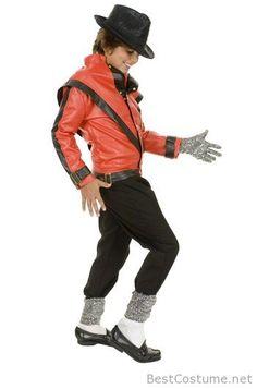 michael jackson halloween kids costume - California Raisin Halloween Costume