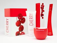 lovely-package-fruits-and-passion6