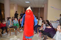 http://pingsipong.ro/contact/ - Petreceri și animatori copii — in Alba Iulia.