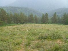 Siberia Ural Mountains, The Republic, Arctic, Ocean, Travel, Viajes, The Ocean, Destinations
