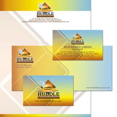 Corporate Identity Package just for $450: 8 custom logos max 7 revisions and 7 days to complete the project. Plus you will get 3 different DPIs (300, 200 & 72) files each in 5 different formats (EPS, Jpeg, Tiff, PDF and gif) each. Practically for all applications. Includes: Letterhead, Business Card, Envelop. Total 30 files.     CORPORATE IDENTITY EXAMPLES; http://www.jakecando.com/custom-corporate-identity-design