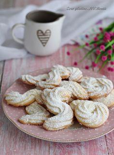 Cereal, Cookies, Breakfast, Desserts, Food, Crack Crackers, Postres, Biscuits, Deserts