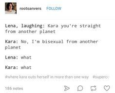 Supercorp #supercorp #karlena #supergirl #karadanvers