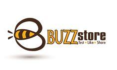 http://www.buzzstore.ro/invite/de43a7400a8987f6c9840c1e3535066c