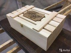 Мы разрабатываем и производим изделия из дерева  Ярославль  Изделия и подарочная упаковка из дерева, фанеры, МДФ производится в нашей столярной мастерской в кратчайшие сроки. Различают несколько основных видов деревянной упаковки:  - пеналы (с выдвижной крышкой)  - ящики (без крышки) используются для подарочных наборов и военных подарков  - коробки и футляры (со съемной крышкой) часто используют для хранения наград, медалей и призов  - шкатулки из дерева (с крышкой на петлях)   Возможно…