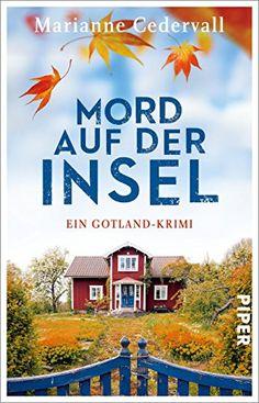 Mord auf der Insel: Ein Gotland-Krimi (Anki-Karlsson-Reih... https://www.amazon.de/dp/3492311792/ref=cm_sw_r_pi_dp_x_PEvgAb2JGZBFY