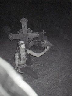 Darkthrone Pictures (3 of 110) – Last.fm