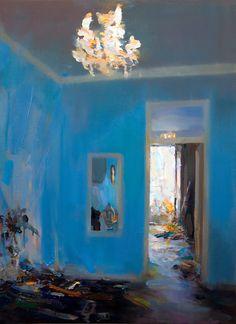 http://www.saatchiart.com/art/Painting-Estudio-de-A/95942/1951938/view
