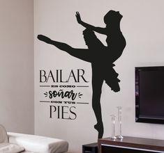 Mini Tattoos, Body Art Tattoos, Mini Sala, Dance Bedroom, Creepy Photography, Dance Motivation, Worship Dance, Ballet Kids, Framed Wallpaper