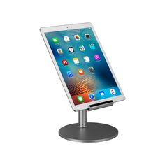 iStand PRO