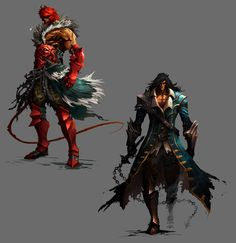 Resultados da Pesquisa de imagens do Google para http://www.gamedynamo.com/images/galleries/photo/2382/castlevania-lords-of-shadow-mirror-of-fate-artwork-2.jpg