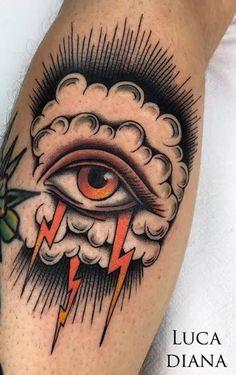 Traditional Tattoo Old School, Traditional Tattoos, Tattoo Test, Tattoo Drawings, Tattos, Body Art, Oriental, Tattoo Ideas, Sketch